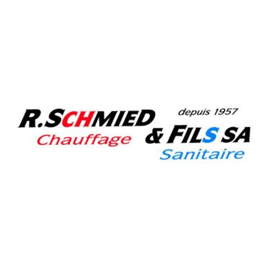 Schmied-Fils.jpg