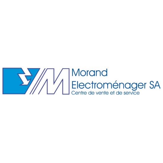 Morand-electromenager-01-550x550.png