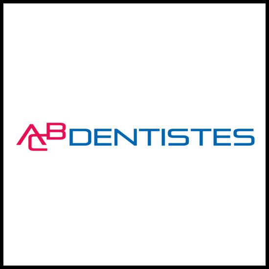 ACB-Dentiste-550x550.png