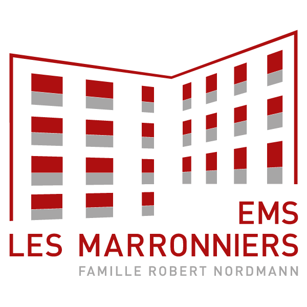 ems les marronniers-01.png