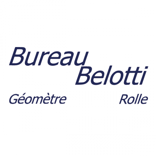 Daniel-Belotti-550x550.png