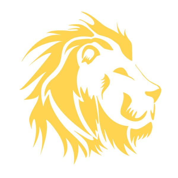 Auberge du Lion dOr.png