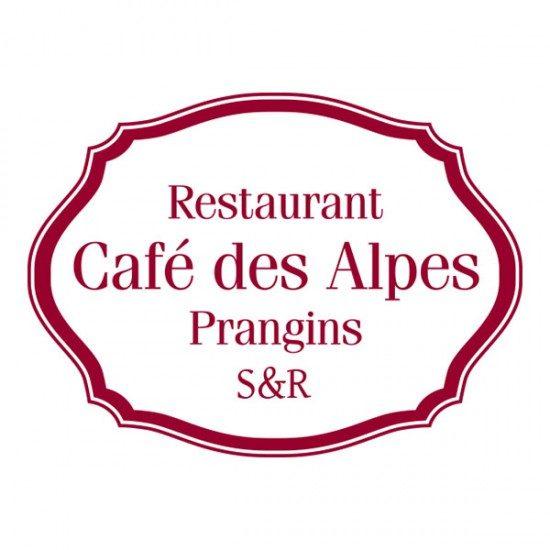 Cafe-des-Alpes-550x550.jpg