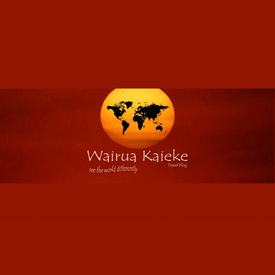 wairua-kaieke-550x550.png
