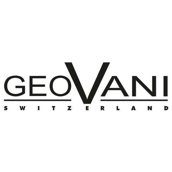 Geovani.png