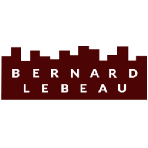 Lebeau Immobilier-01.png