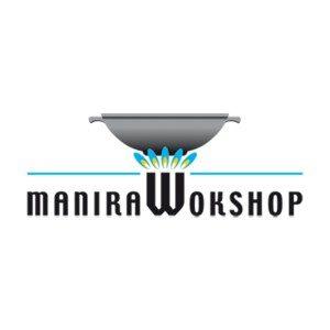 Manira-Wokshop-300x300.jpg