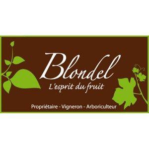 Blondel-300x300.jpg