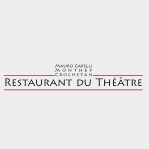 Theatre-300x300.png