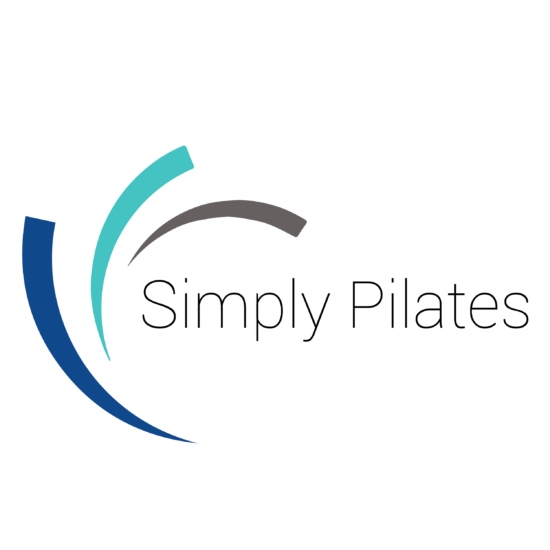 Simply-Pilates-550x550.png