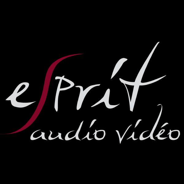 Esprit-audio-video.png