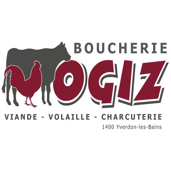 Boucherie-Ogiz.jpg