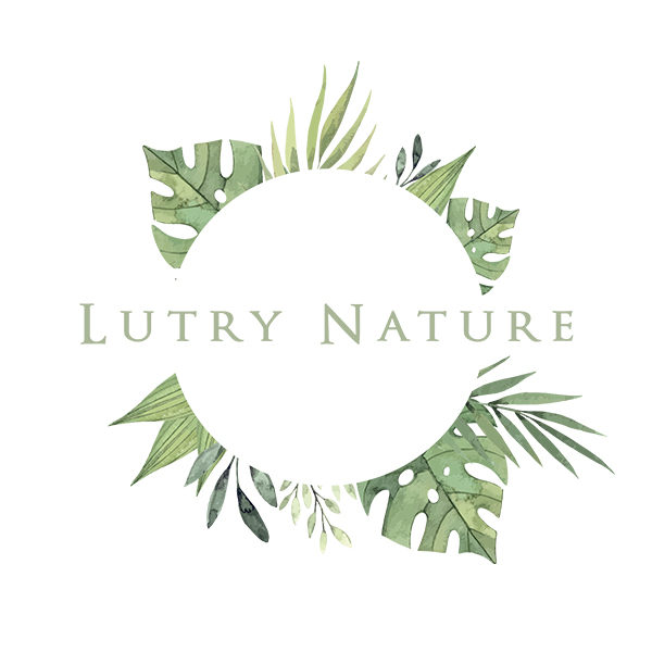 Lutry Nature.jpg
