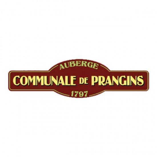 Auberge-Communale-de-Prangins-550x550.jpg