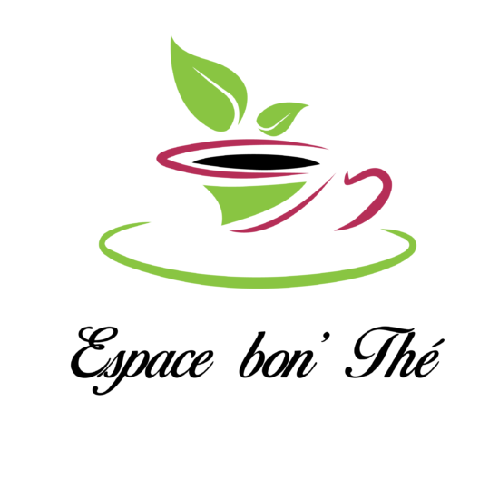 Logo-final-01-01-550x550.png