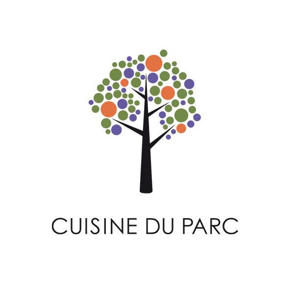 Cuisine du parc.jpg