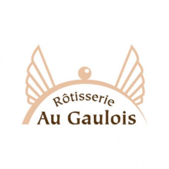 Au-Gaulois-550x550.jpg