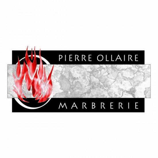 Pierre-et-Feu-Sarl-550x550.jpg