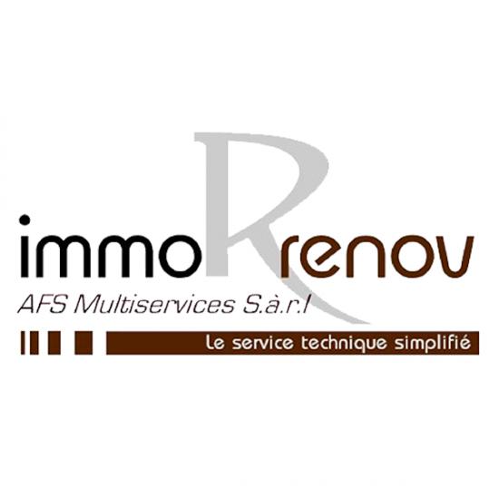 immoRenov-550x550.png