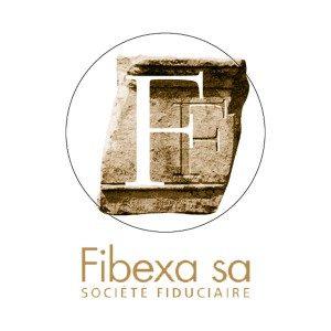 Fibexa-SA-300x300.jpg