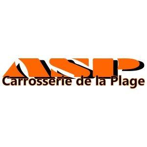 Carrosserie-de-la-Plage-300x300.jpg