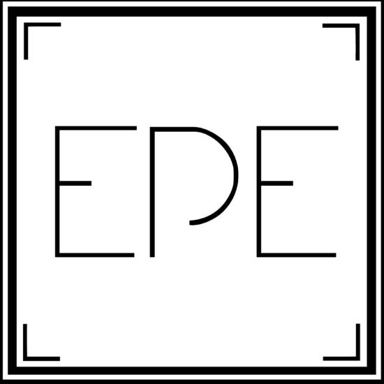 ecole_professionnelle_d_estheticienne-550x550.png