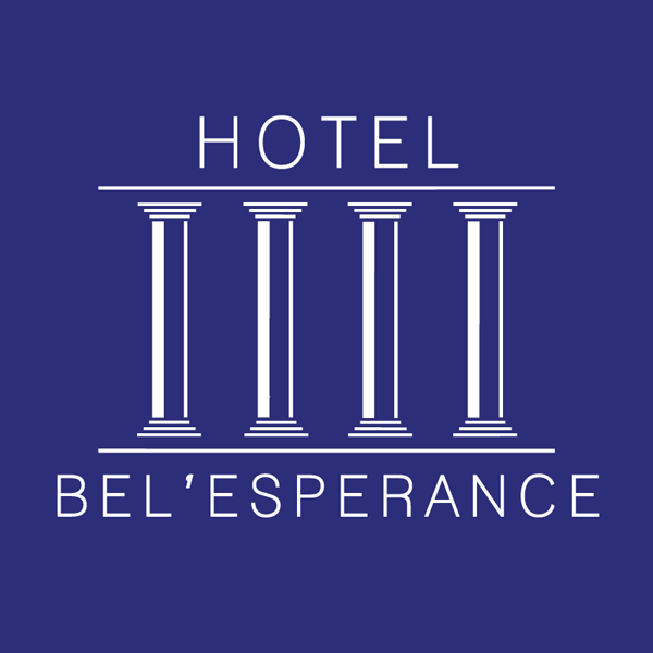 Bel-Esperance.png