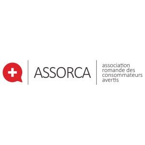 Assorca-300x300.jpg