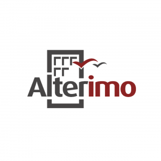 ALTERIMO-550x550.png