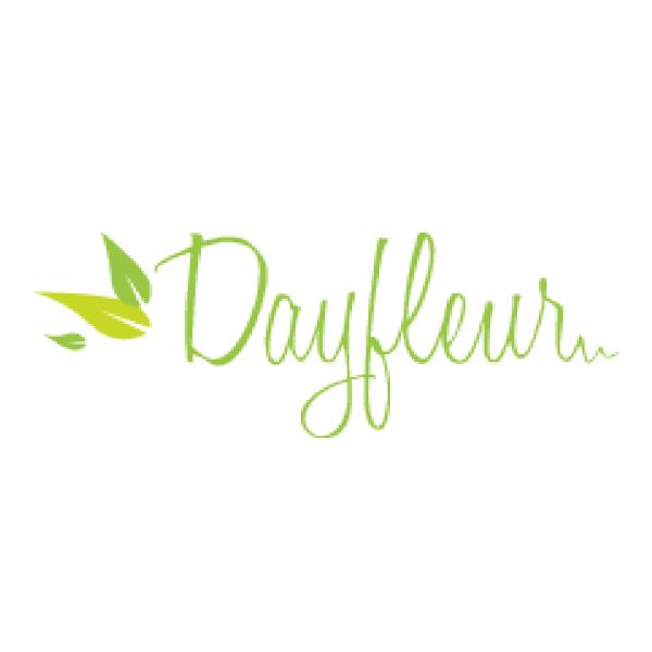 dayfleur_Plan de travail 1.png