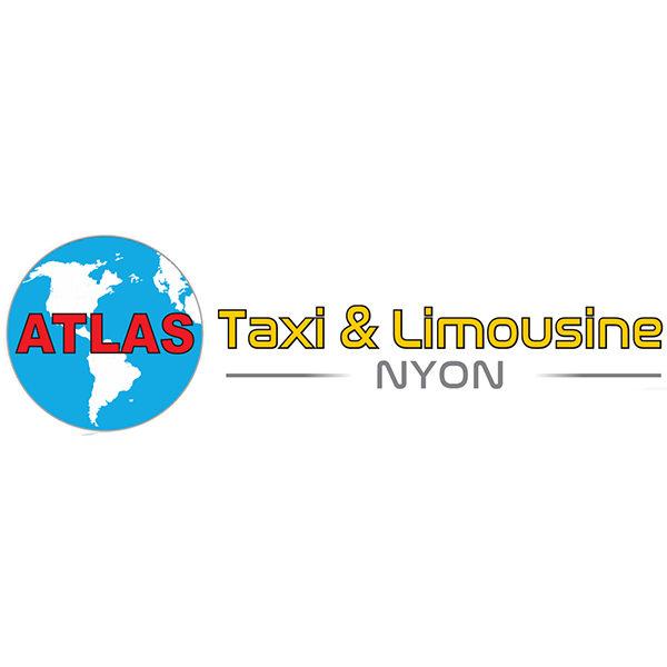 Taxi Atlas.jpg