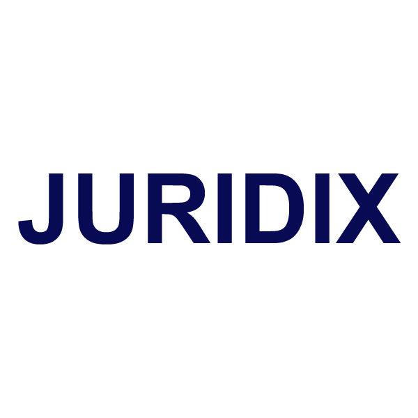 Juridix.jpg