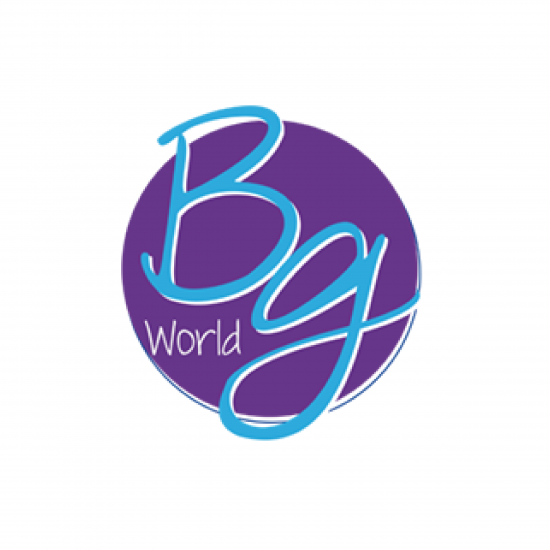 BG-World-550x550.png