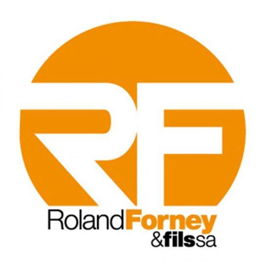 Forney-Roland-Fils-SA-550x550.jpg