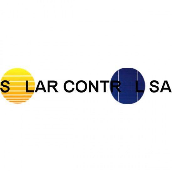 Solar-Control-550x550.jpg