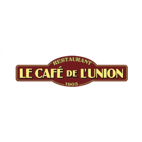 cafe union.jpg