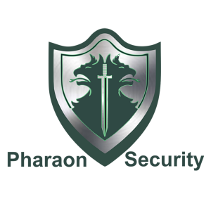 Pharaon-Security-300x300.png