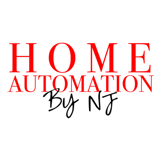 Home-Automation-01-550x550.png