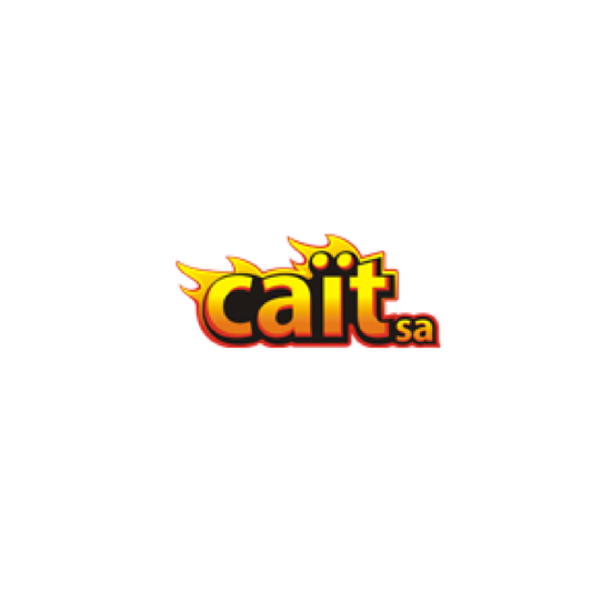 Cait-SA-01-550x550.png