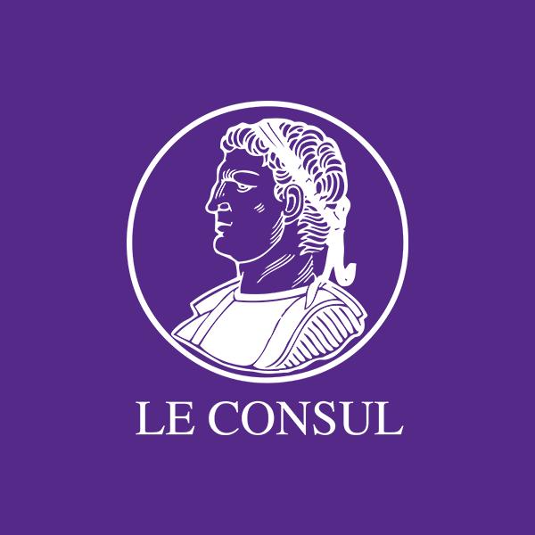 Cave du consul.png
