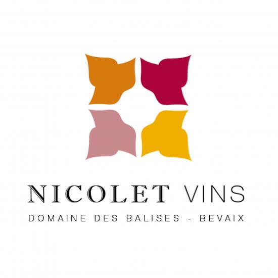 Nicolet-Vins-550x550.png