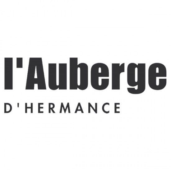 Auberge-dHermance-550x550.jpg