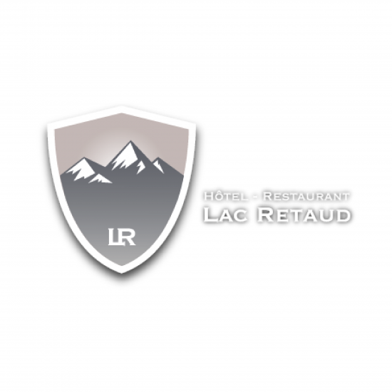 Lac-Retaud-550x550.png