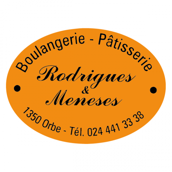 Boulangerie-Rodrigues-Meneses-550x550.png