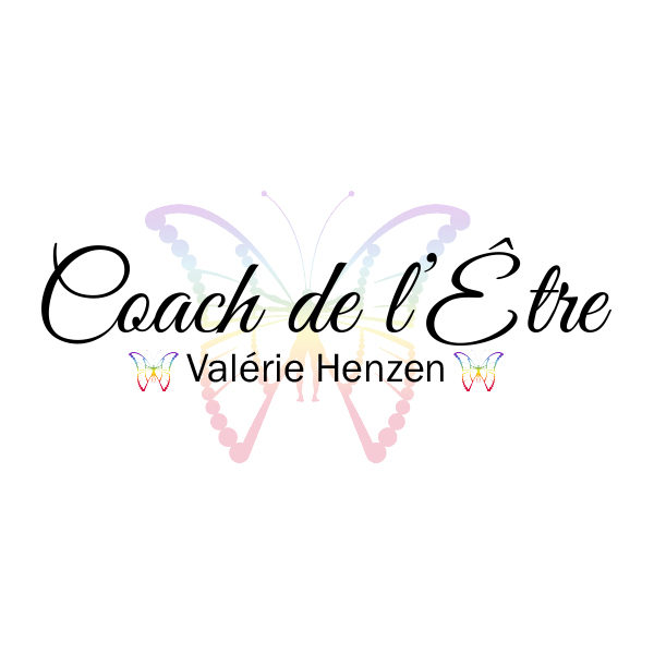 Coach-de-lEtre.jpg