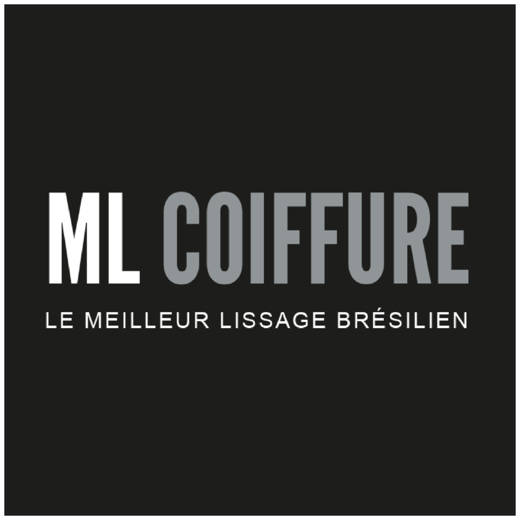 ml_coiffure-.png