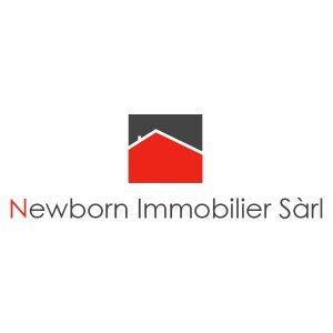 Newborn-Immobilier-300x300.jpg