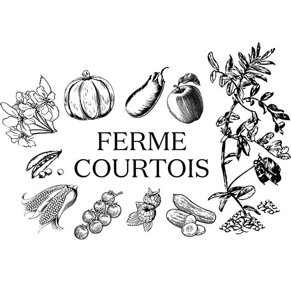 Ferme Courtois.png