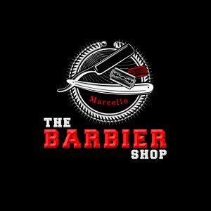 Le-Barbier-300x300.jpg
