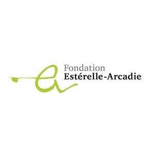 Fondation-Esterelle-Arcadie.jpg